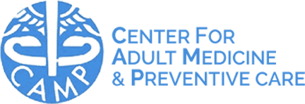 Visit Center for Adult Medicine and Preventive Care